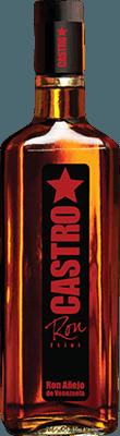 Medium ron castro ron anejo rum 400px
