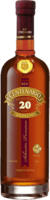 Small ron centenario 20 year rum
