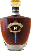Small ron centenario 30 year rum b