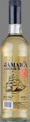 Ron jamaica gold rum