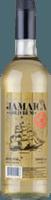 Small ron jamaica gold rum