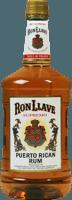 Small ron llave supremo rum