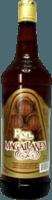 Small ron magallanes centenario rum
