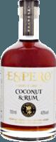 Espero Coconut rum