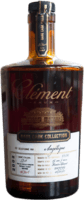 Clement Rare Cask Collection Angelique rum