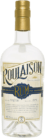 Small roulaison traditional white