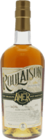 Small roulaison amer herbal liqueur