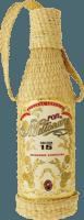 Small ron millonario reserva especial 15 rum