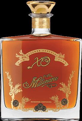 Ron millonario xo rum b