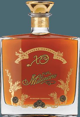 Medium ron millonario xo rum b