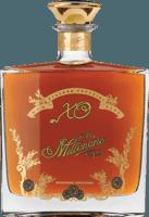 Small ron millonario xo rum b