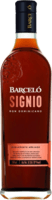 Small barcelo signio