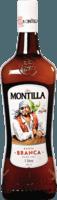 Small ron montilla carta branca rum