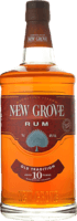 Small new grove old tradition 10 year