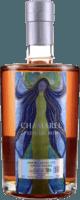 Chamarel 50th Anniversary Mauritius Independence 5-Year rum