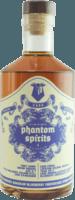 Small phantom spirits omnipollo dugges anagram blueberry cheesecake stout