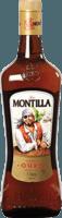Montilla Carta Ouro rum
