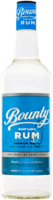 Small bounty white