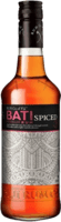 Small bati spiced
