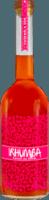 Rhumba Caramel rum