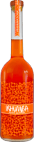 Rhumba Orangerie rum
