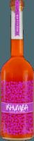 Rhumba  Muscat rum