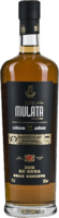 Small ron mulata anejo 15 year rum