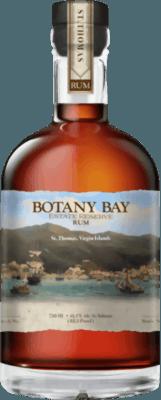 Medium botany bay estate reserve