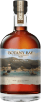 Small botany bay estate reserve