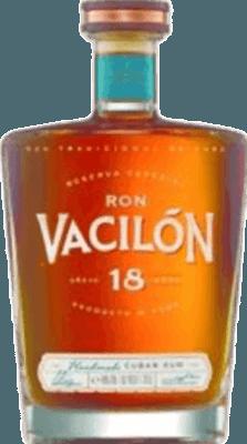 Medium vacilon 18 year