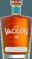 Small vacilon 18 year