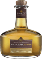 Small west indies rum and cane nicaragua xo