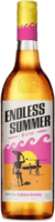 Small endless summer gold