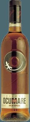 Medium ron ocumare a ejo especial rum