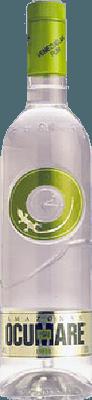 Medium ron ocumare limon rum 400px