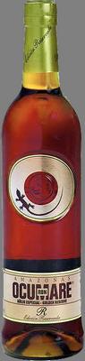 Ron ocumare reservado rum