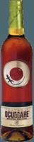 Small ron ocumare reservado rum