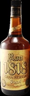 Ron pujol 1818 rum 400px