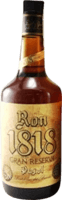 Small ron pujol 1818 rum 400px