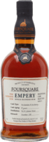 Small foursquare empery 14 year
