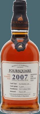 Medium foursquare 2007
