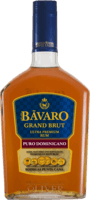 Small bavara grand brut