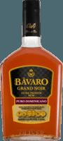Small bavara grand noir