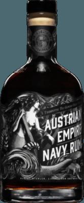 Medium austrian empire maximus