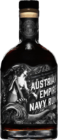 Austrian Empire Maximus rum