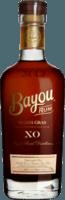 Bayou Mardi Gras Xo rum