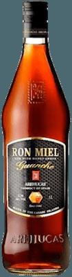 Medium arehucas ron miel rum 400px