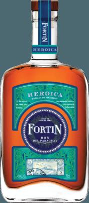 Medium fortin heroica