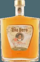 Small ron hero 1492
