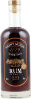 Small st aubin black premium